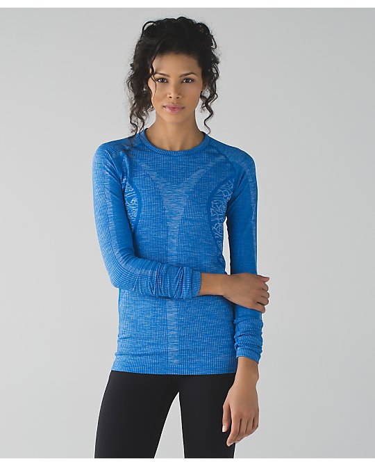lululemon lakeside-restless-pullover