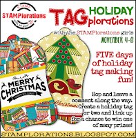 http://stamplorations.blogspot.be/2016/11/holiday-tagplorations.html