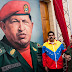 La Revolución Bolivariana Fracasó