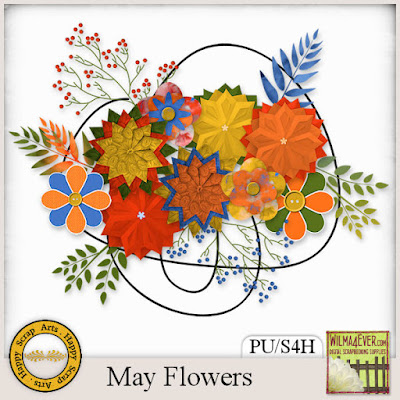 May flowers et NSD promos HSA_MayFlowers_flowers2_pv