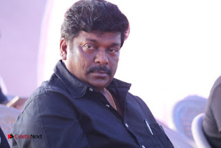 Tamil Film Industry Jallikattu Support Protest of Jallikattu  0062.jpg