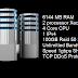SSD KVM VPS 6GB