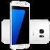 حصريآ : الحل النهائي لمشكلة patch cert ومشكلة التهنج وتجميد الهاتف لسامسونج SM-G930F