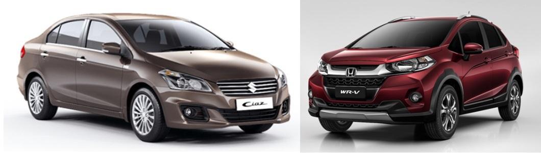 Ford Car Insurance Renewal