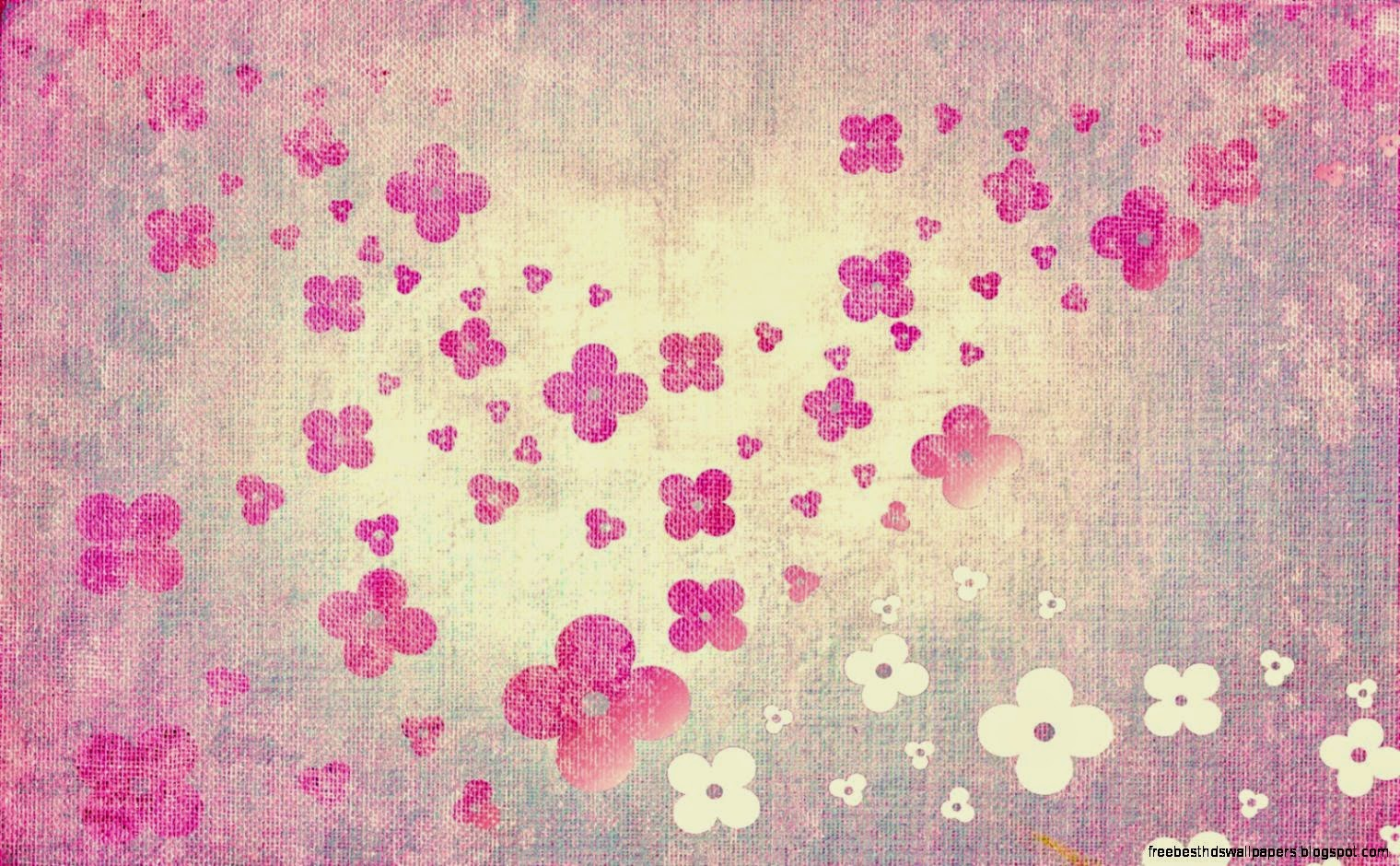 Cute Fl Tumblr Backgrounds | Wallpapers Gallery