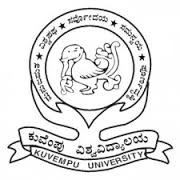 Kuvempu University Time Table Nov/Dec 2016 UG PG regular IDE distance education correspondence degree exam November December semester 1st 2nd 3rd year