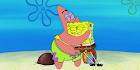 Bob Esponja: Nickelodeon exibe especial em janeiro