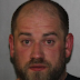 Allegany man charged with criminal contempt
