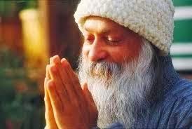 Thiền và Phương pháp - Thiền là thanh thản