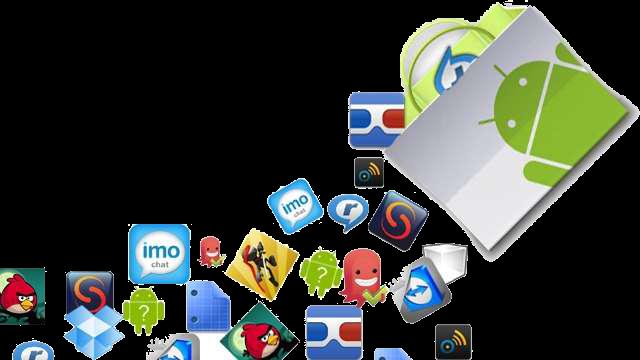 Le Migliori App Android del 2015 divise per categorie