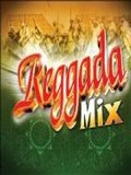 Compilation Reggada-Reggada Mix 2017