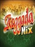 Compilation Reggada-Reggada Mix 2017