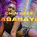 Video | Chin Bees - Kababayee (HD) | Watch/Download