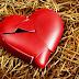 CERITA.. Cinta Sedih Terbaru - Penghianatan