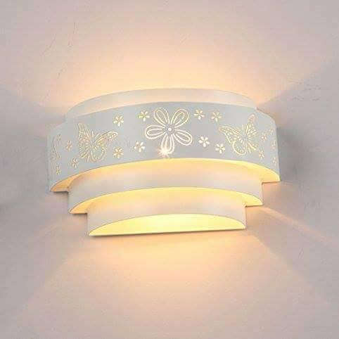 Contemporary%2BIndoor%2BWall%2BSconces%2B%2526%2BLighting%2Bwww.decorunits%2B%252813%2529 25 Contemporary Indoor Wall Sconces & Lighting Interior
