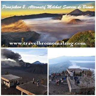 http://www.travelbromomalang.com