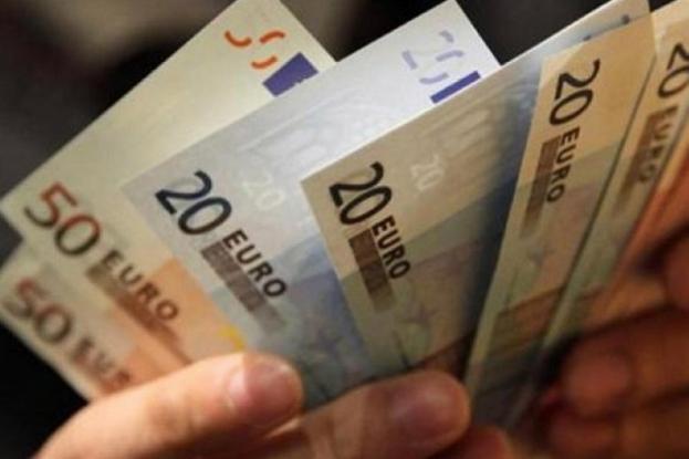 Κοινωνικό Μέρισμα: Πότε θα μπουν τα λεφτά - Τα ποσά και οι ημερομηνίες