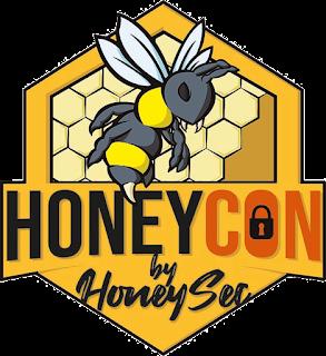 HoneyCon