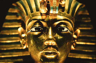 10 Facts About King Tut