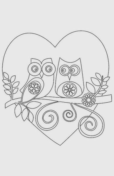 Сова - как идея для декора / owl decor