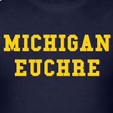 Euchre Tournaments Detroit