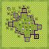War Base Town Hall 7 (Doni TH 7 Layout)