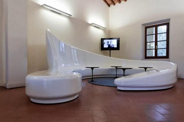breathtaking ultra modern living room furniture | Dream Decorators: October 2013