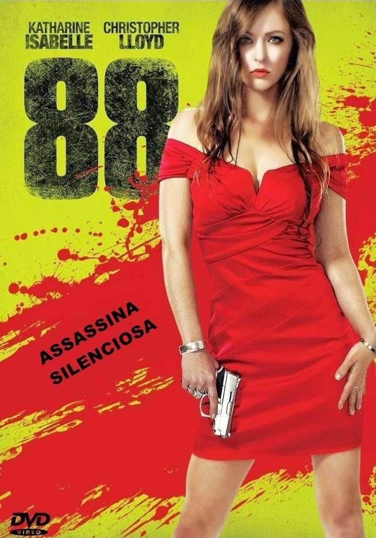 88 Torrent – Blu-ray Rip 1080p Dublado (2015)