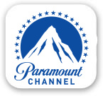 Paramount en vivo