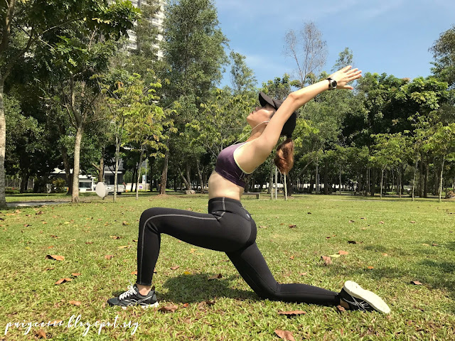stretching-yoga-workout-girl
