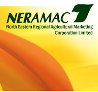 north-eastern-regional-agricultural-marketing-corporation-ltd-recruitment