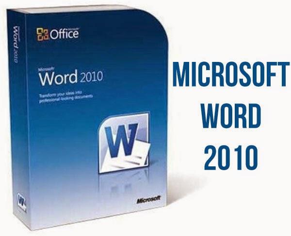 Δωρεάν Μαθήματα Microsoft Word
