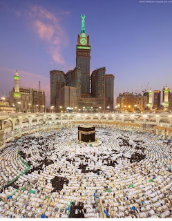 makkah,islam,masjid al haram,mecca,umrah,mobile,bazaar,jumaat,alharam,pakistan,hana kabba,pray,alharamain,allah ka ghar,ramadan 2018,azizia makkah,rain in makkah,arabia,prayer,travel,#kaaba,friday,traveldiaries,arab news today,prayers,travaux,joma'ah,juma'ah,beautiful rain in makkah,masjid e nabwi news today,haramain,original,almasjed,madina news today,#ziyaeetv,by,al,latest news,saudi arabia (country),hajjvlogger,saudiarabia,saudi arabia