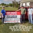 ExtremeTerrain's Clean Trail Program Funds Nearly $10,000 In Trail Projects, Accepting New Applications
