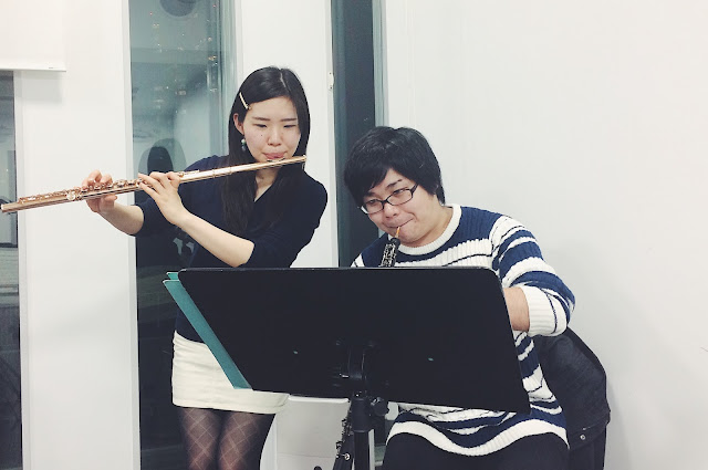 五十嵐紅,クラシックギター,岩崎花保,篠原拓也