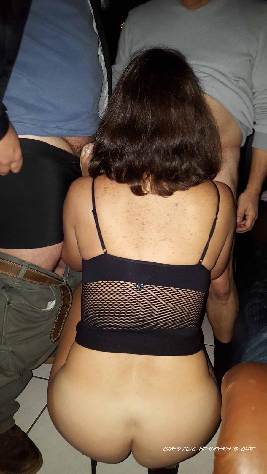 Definition massaging orgasm dr big girls are
