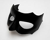 La mascara emboscada