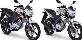 Kiat Terbaik Membeli Motor Yamaha Vixion Bekas