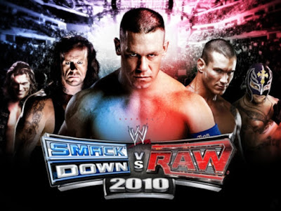 Wwe smackdown vs. Raw 2009 java game for mobile. Wwe smackdown.