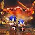المراجعة الشاملة للعبة Sonic Forces