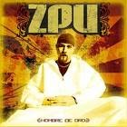 zpu el hombre de oro