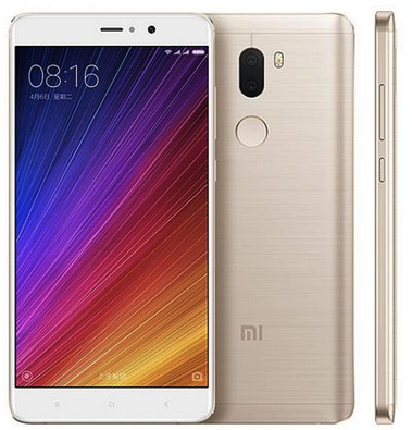 Xiaomi Mi 5s Plus USB Driver for Windows - Xiaomi USB Drivers and PC