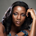 Breaking: Genevieve Nnaji name removed from the cast (infinity Avengers)