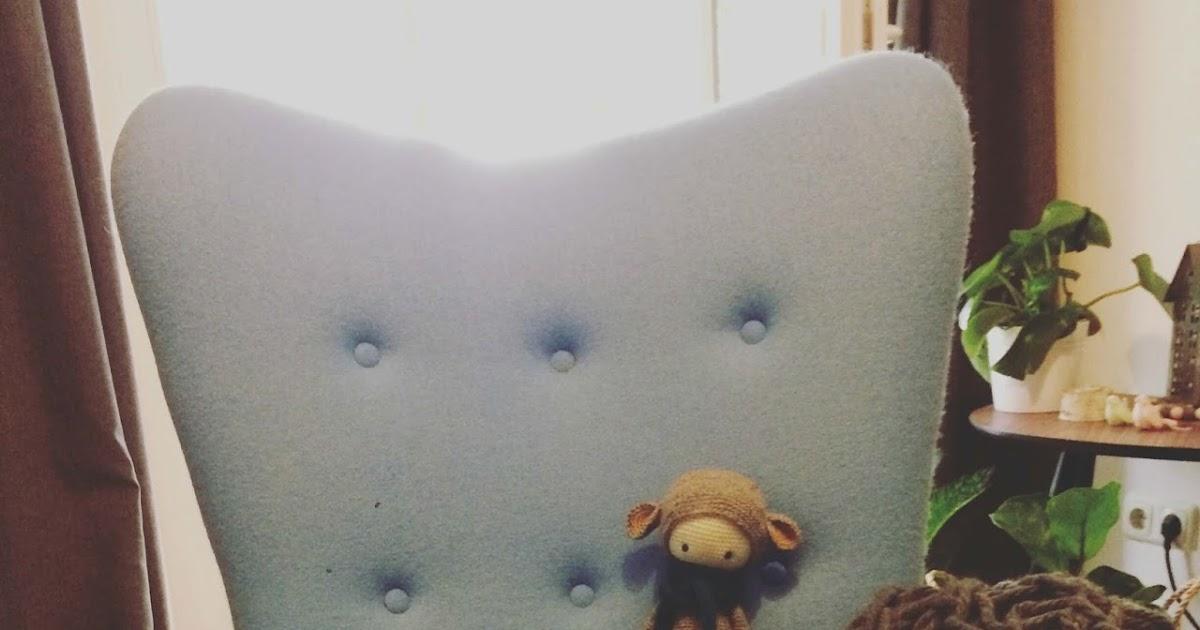 funkenflugkapit n was neues ausprobieren armstricken. Black Bedroom Furniture Sets. Home Design Ideas