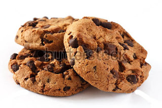 galletas-coockies-avena-chocolate