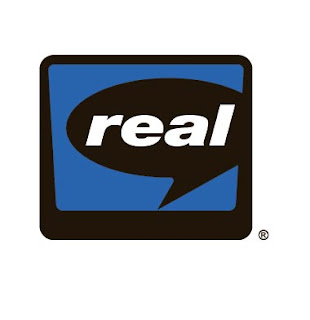 Hasil gambar untuk Real Alternative  2.02