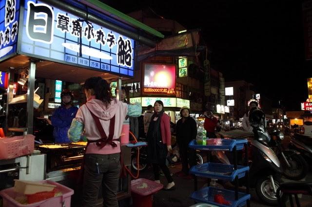 竹南電視牆市區&竹南電視牆火車站-LED電視牆廣告託播(字幕機跑馬燈販售)