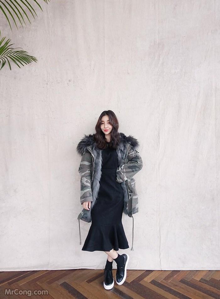 Image MrCong.com-Kang-Hye-Yeon-BST-thang-11-2016-005 in post Người đẹp Kang Hye Yeon trong bộ ảnh thời trang tháng 11/2016 (131 ảnh)