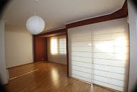 piso en venta av de casalduch castellon salon