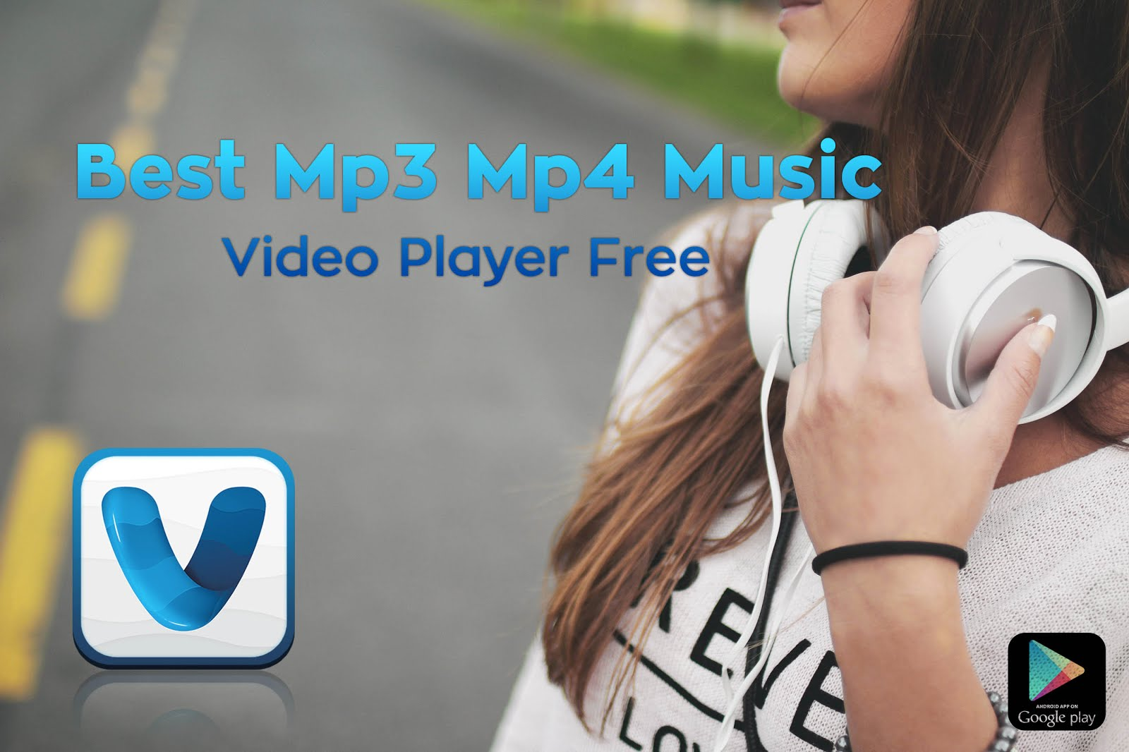 SnapMusic Downloader - MP3 Music Player APK Snaptube apk